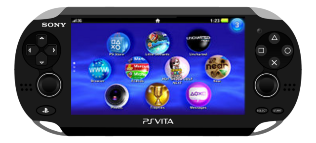 File:PlayStation Vita illustration.png