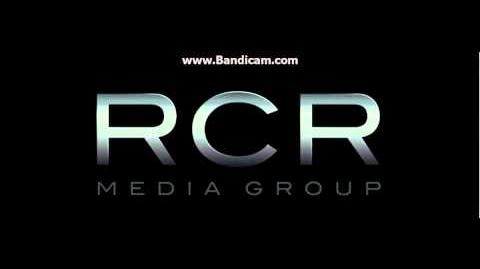 RCR Media Group Trilogy Entertainment Group