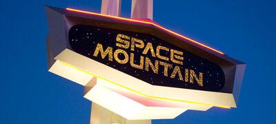 Space-mountain alt