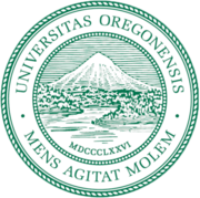 University of Oregon Seal-1-