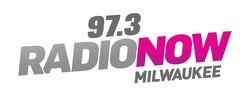 WRNW 97.3 Radio Now