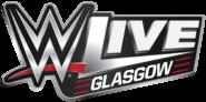 WWELiveGlasgow
