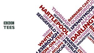 BBC Tees 2008