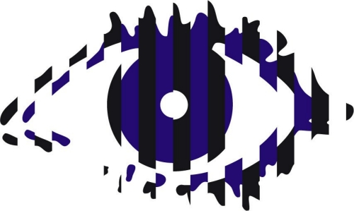 File:Big Brother 2005.jpg