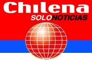 Chilenasolonoticias