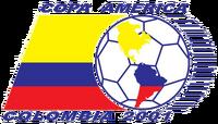 Copaamerica2001