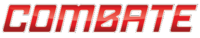 Logo combate