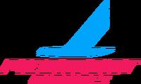 Piedmont Airlines 1980s