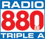 Radio880