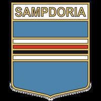 Sampdoria@4.-logo-60's