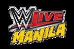 WWELiveManila