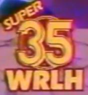 File:Wrlh86.png