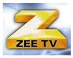 Zee TV 2000