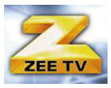 File:Zee TV 2000.png