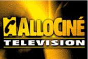 ALLOCINETV 2002 BIG