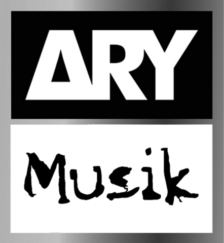 File:ARY Musik.png
