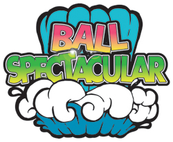 Ball sopectacular