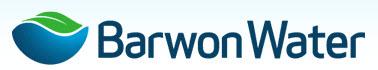 File:Barwon Water Logo 2010.jpg