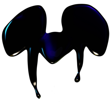 Epic mickey logo3