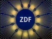 Eurovision ZDF 1983