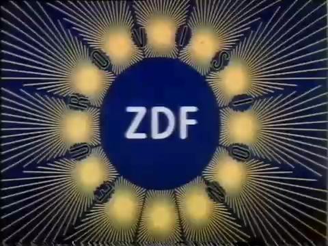File:Eurovision ZDF 1983.jpg
