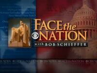 Face the Nation 2010