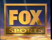 Fox Sports (ID - 1994)