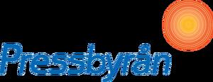 LogoPB big