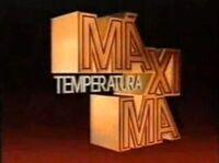 TM 1990