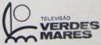 TVM não oficial