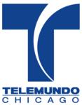 File:Telemundo Chicago.png