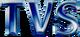 Tvs1990s