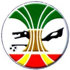 Uslecce1981-2001