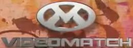 VM2002