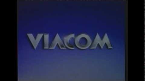 "Viacom ""Wigga Wigga"" Logo (Short) (1990-2000)"