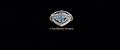 Vlcsnap-2015-03-27-01h02m06s120