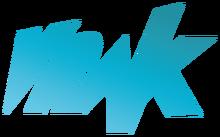 Vrak (2014-2016)