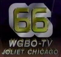 WGBO 1989