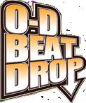 0DBeatDrop