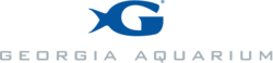 500px-Georgia Aquarium Logo svg