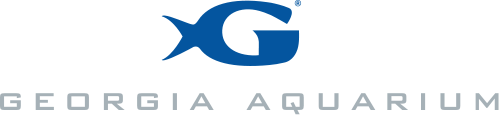 File:500px-Georgia Aquarium Logo svg.png