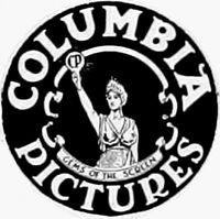 Columbia26
