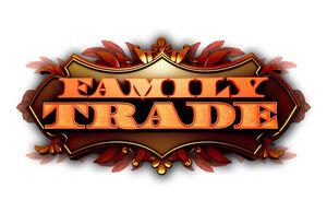 FamilyTradeUpdatedLogo(SmallerSize)