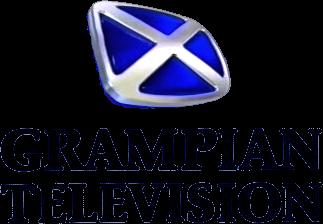File:Grampian TV 1998.png