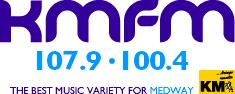 Kmfm Medway 2006