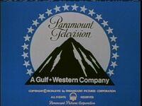 ParamountTV1968