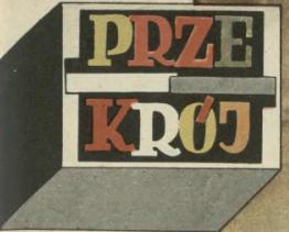 Przekrojlogo1966