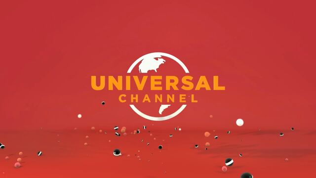 File:Universal Channel red ident.jpg