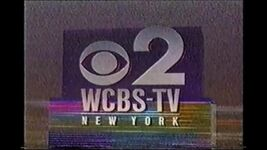 WCBS89ID-GetReady