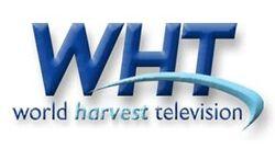WHT World Harvest Television